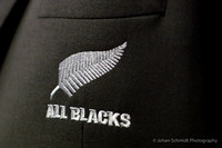Wallabies vs All Blacks 8 Aug 2015